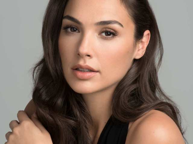 gal gadot wonder woman (4)