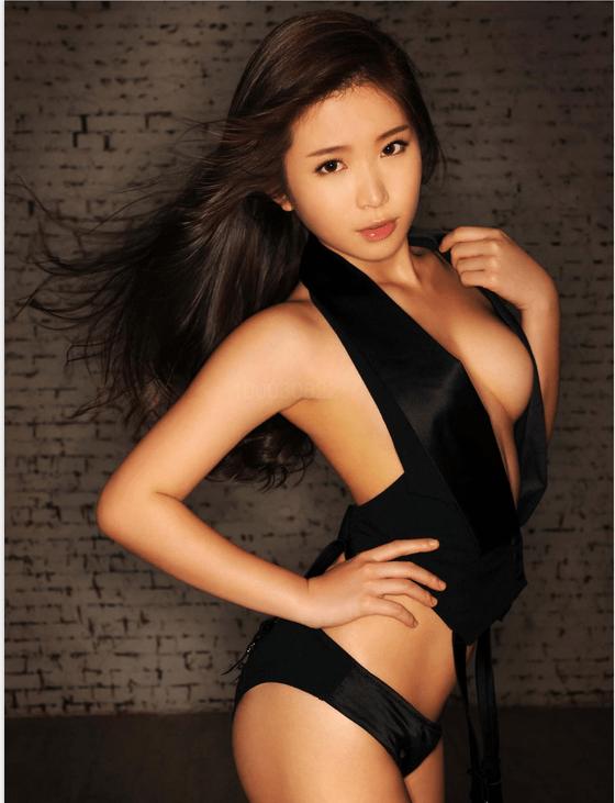 我是鄭家純 (20)