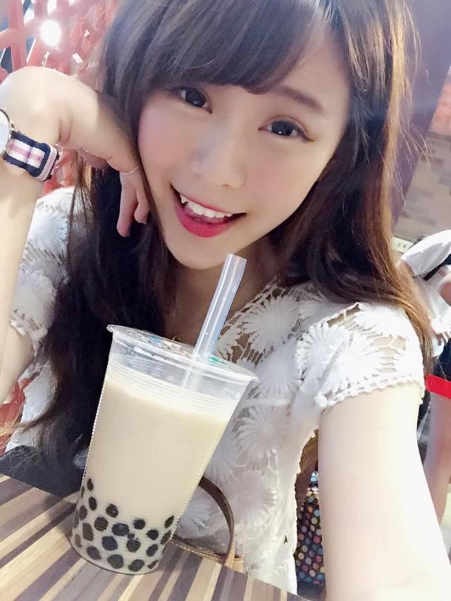 華航空姐邱俞瑄 (19)