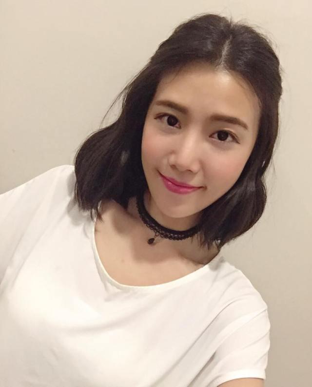 Luna Tseng (2)