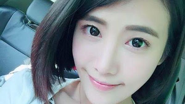 Luna Tseng (9)