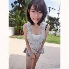 林明禎 (2)