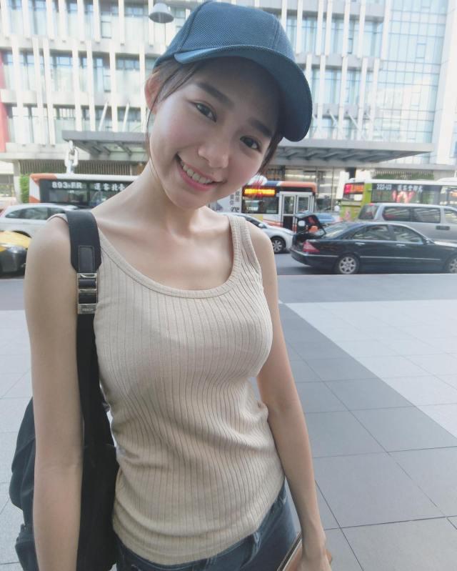 林明禎 (5)