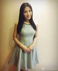 林芊妤 (8)