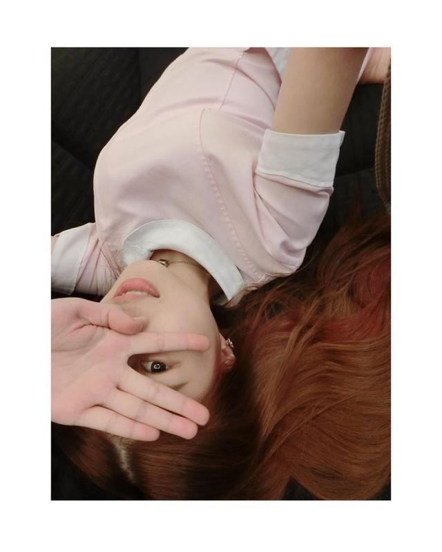 超短裙正妹護士 (2)