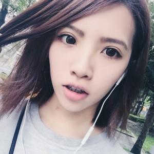 台灣內衣女神Marie Lin (4)