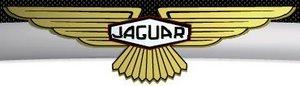 Jag Emblem