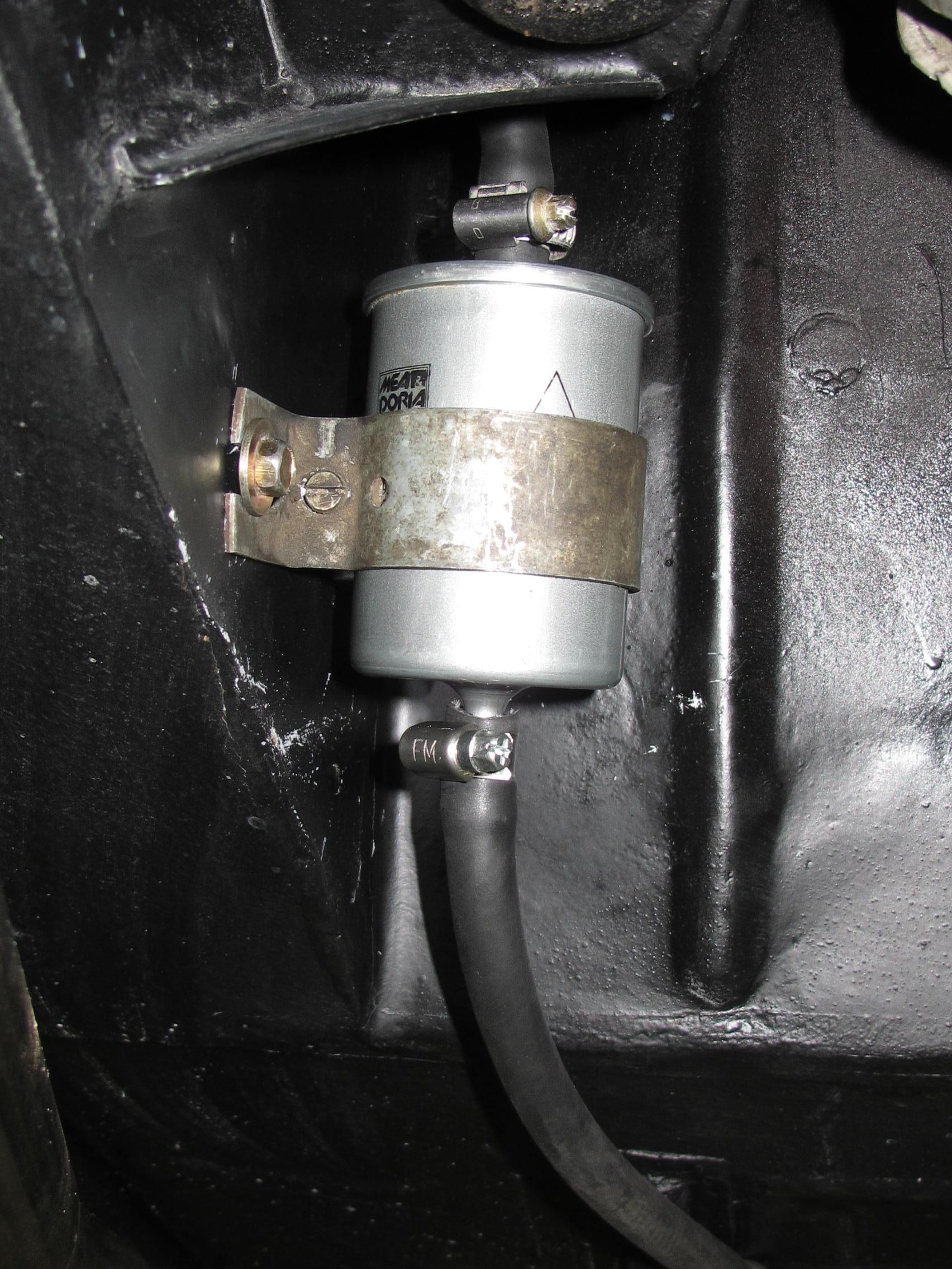 hight resolution of 2010 dodge journey fuel filter location