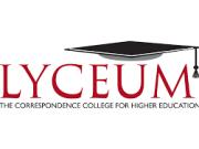 Lyceum College