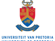 University of Pretoria, UP