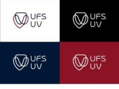 UFS Fees