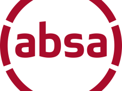 Absa Group Limited (ABGL)