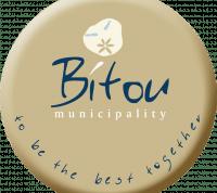 Bitou Municipality