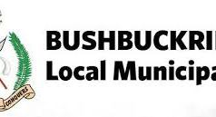 Bushbuckridge Municipality
