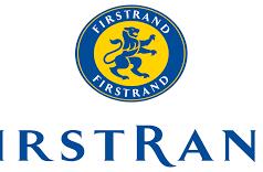 FirstRand Bank