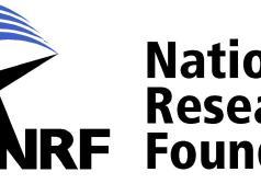 NRF-Nuffic