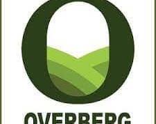 Overberg Region