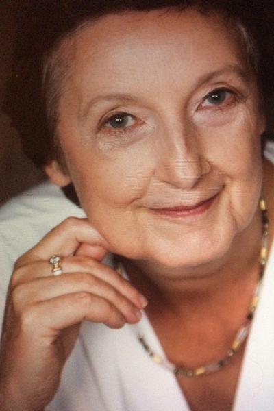 Sabina Röhrig