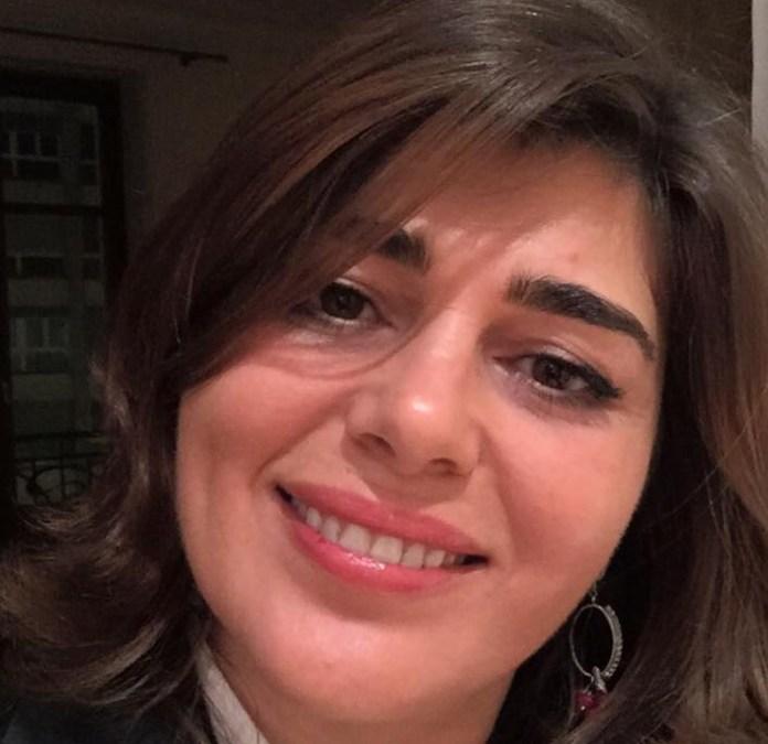 Mirishahe Limani Hiler