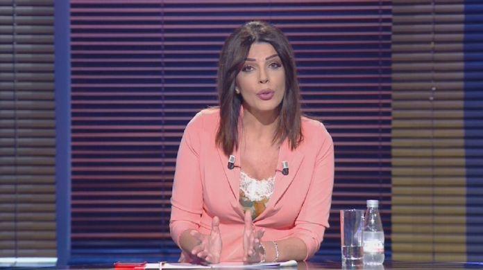 Sonila Meço e revoltuar, merr në mbrojtje Bashën: Çfarë ka mbetur të bëhet më?