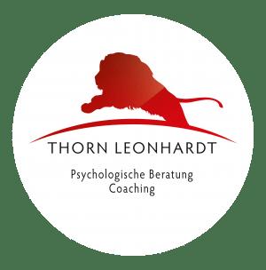 Thorn Leonhardt