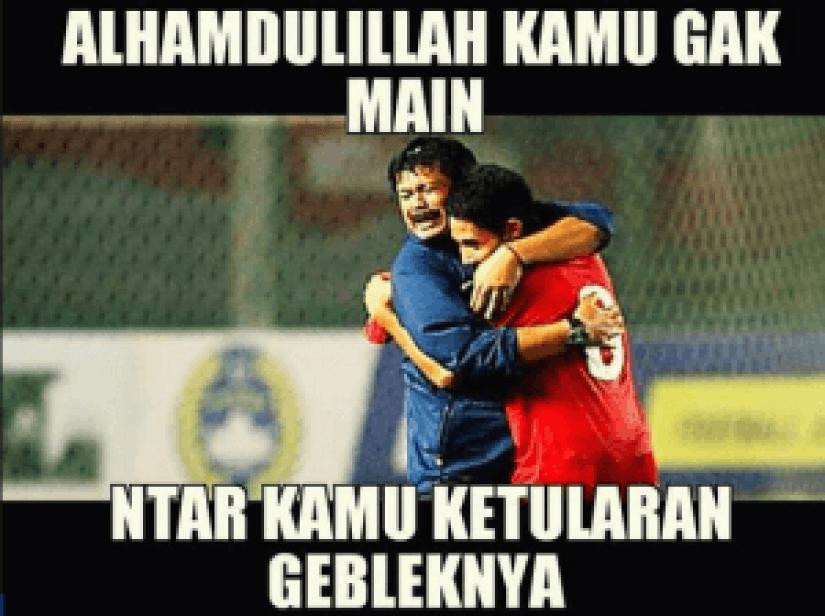 meme lucu indonesia