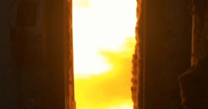 Optimalisasi Proses Pembakaran – Perbandingan Excess Air-Bahan Bakar