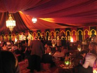 Harem nights | Moroccan Themed Berber Events's Blog