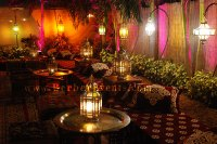 Moroccan | Moroccan Themed Berber Events's Blog
