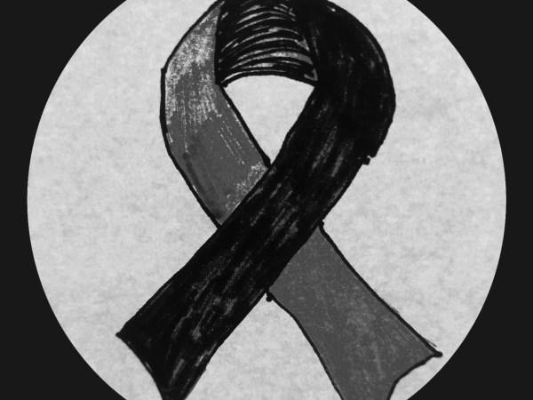Luto nacional, ¿por cuántas víctimas?