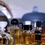 Mengenal Lebih Dekat Keharuman Parfum Original Nan Menggoda