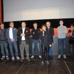 photo ecoles de cinéma 2014