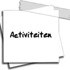website activiteiten1