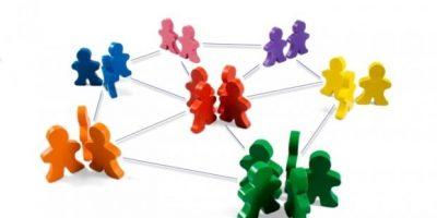 website werkgroepen2