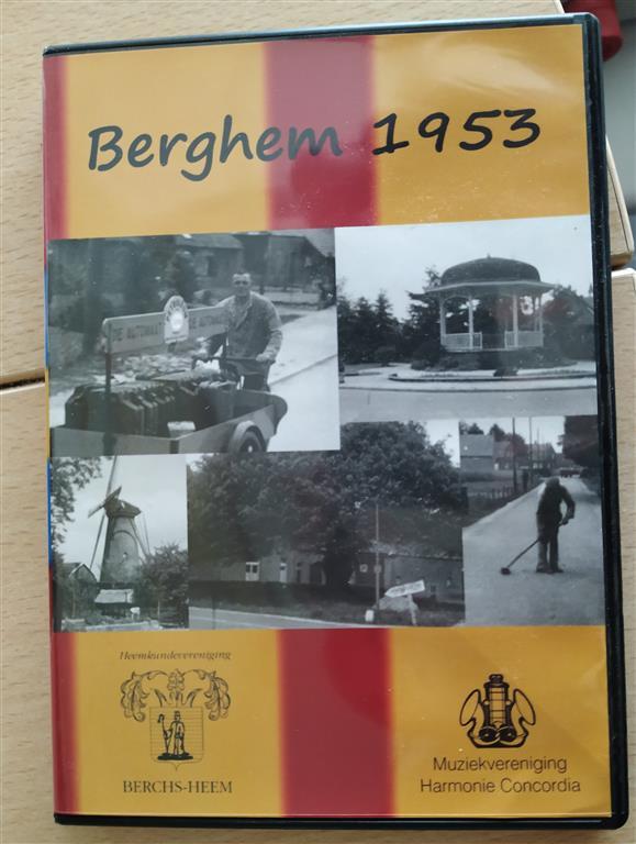 website BH19_Boeken_DVD_Te_Koop (13) (Medium)