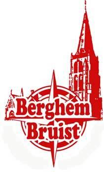 Berghem Bruist