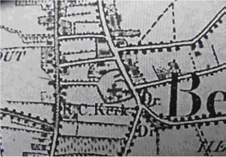 Topografische 1868