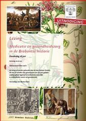 12_lezing_medicatie