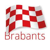 brabants1