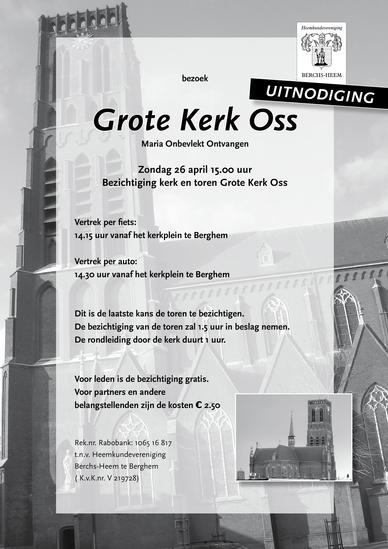 09Grote_Kerk