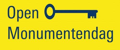 open monumentendag1