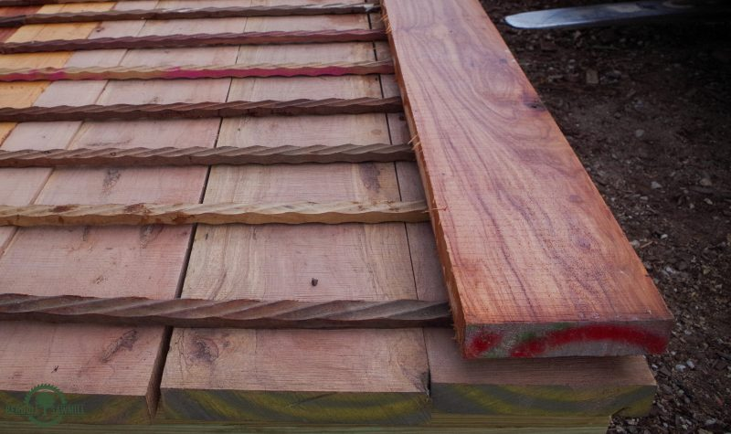 Wood Planing Service Near Me