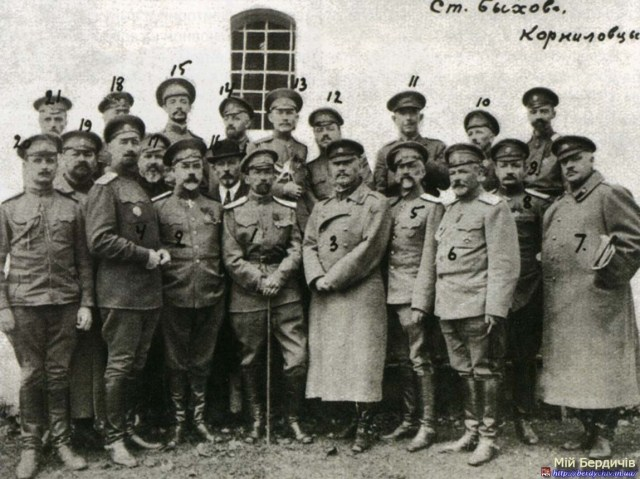 1917_uzniki