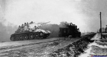 1944_zvilnennia