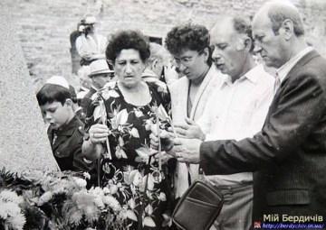 1991_evrei1