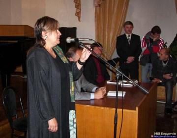2006_09_03_grymych_00