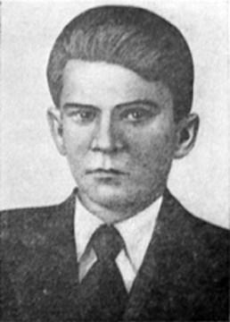 Semak_NikolPavl