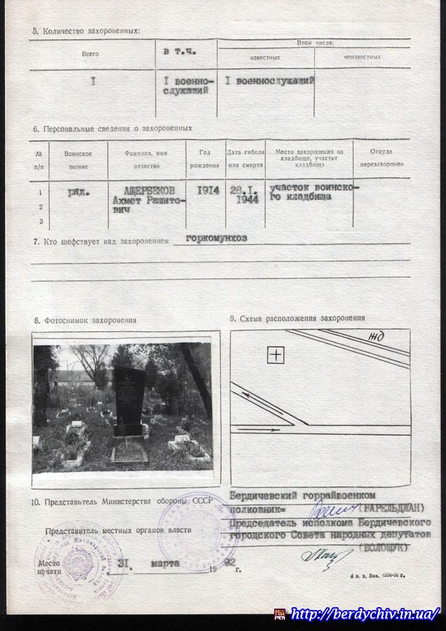 ashirbekov_7