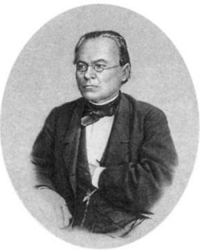 askochenskiy