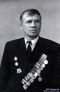 udovydchenko_01